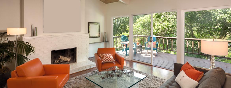 wohnen auf zeit bremen m bliertes wohnen. Black Bedroom Furniture Sets. Home Design Ideas